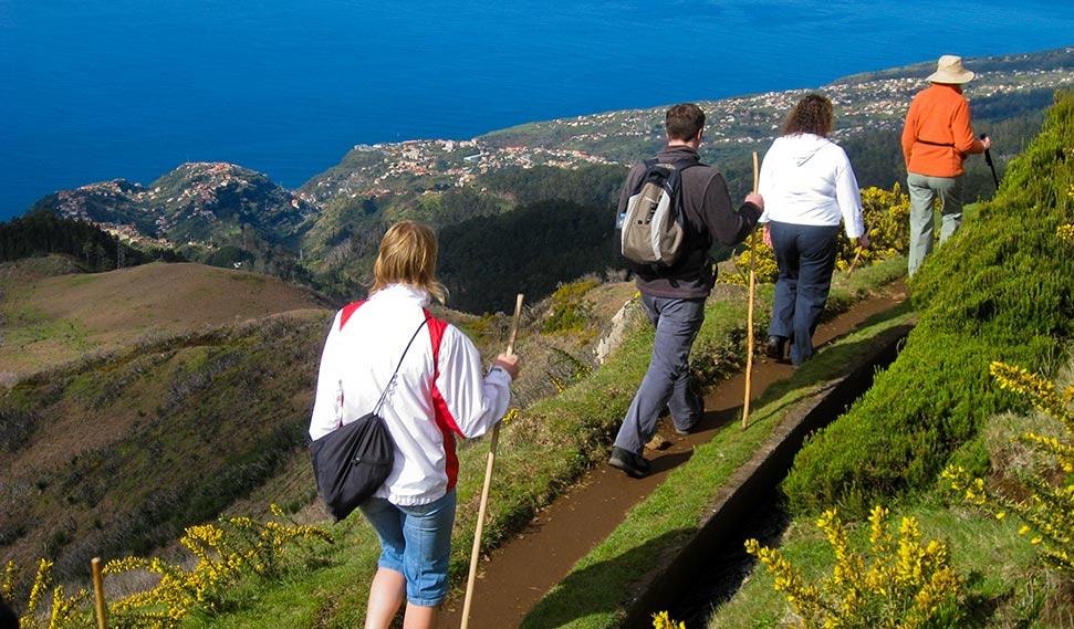 Maria Island Walking Tours